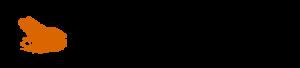 BlueFrog Digital Logo